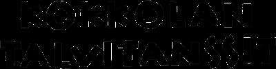 Kokkolan Talvitanssit logo